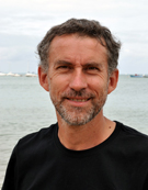 Michel Ragot